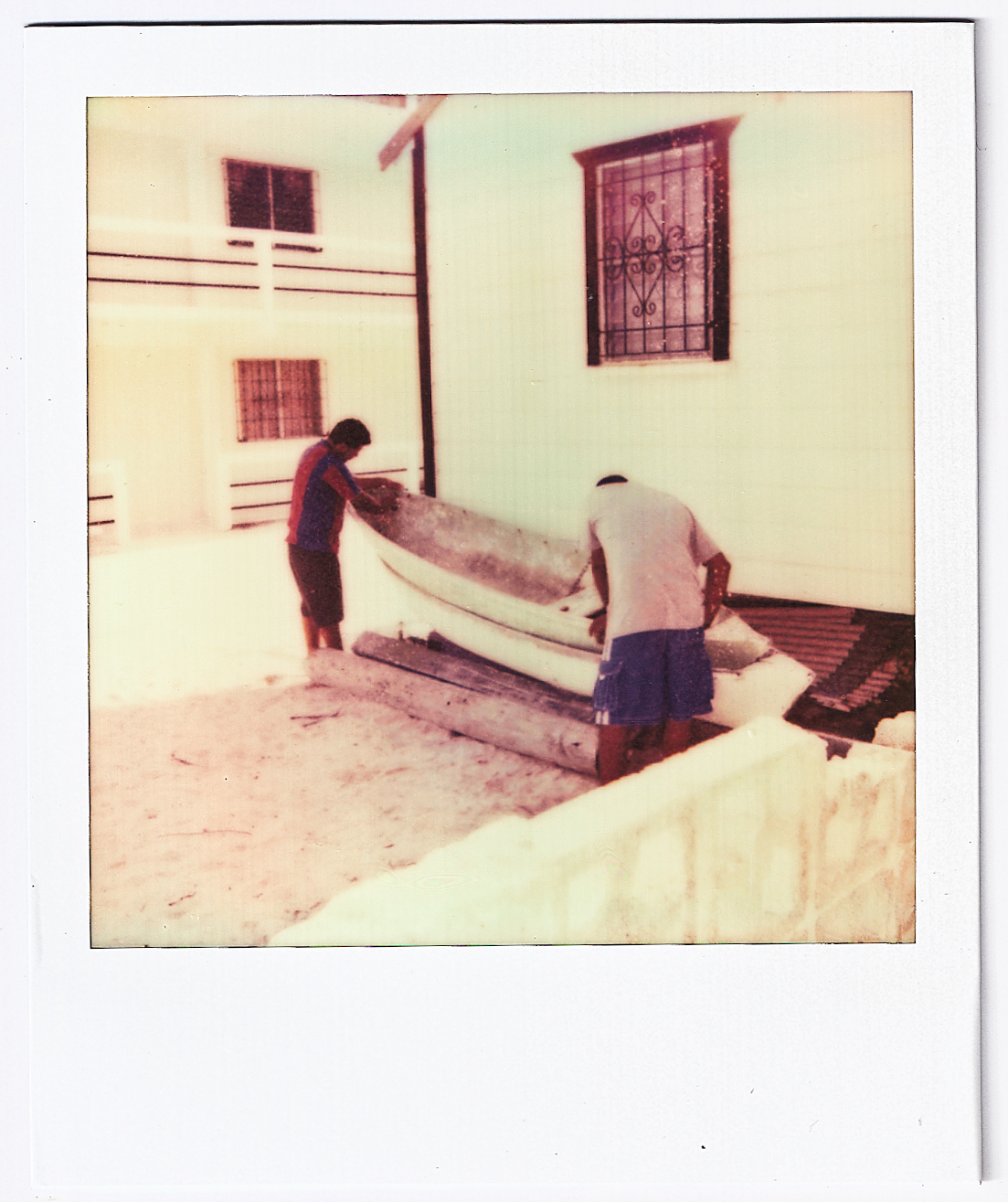 BELIZE_POLAROIDS02-3
