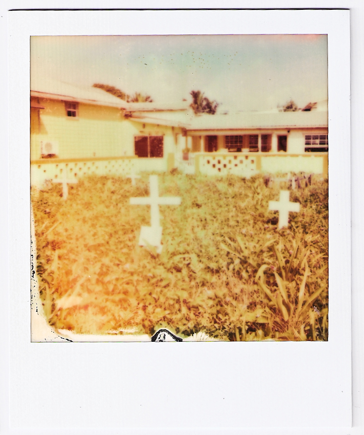 BELIZE_POLAROIDS03-4