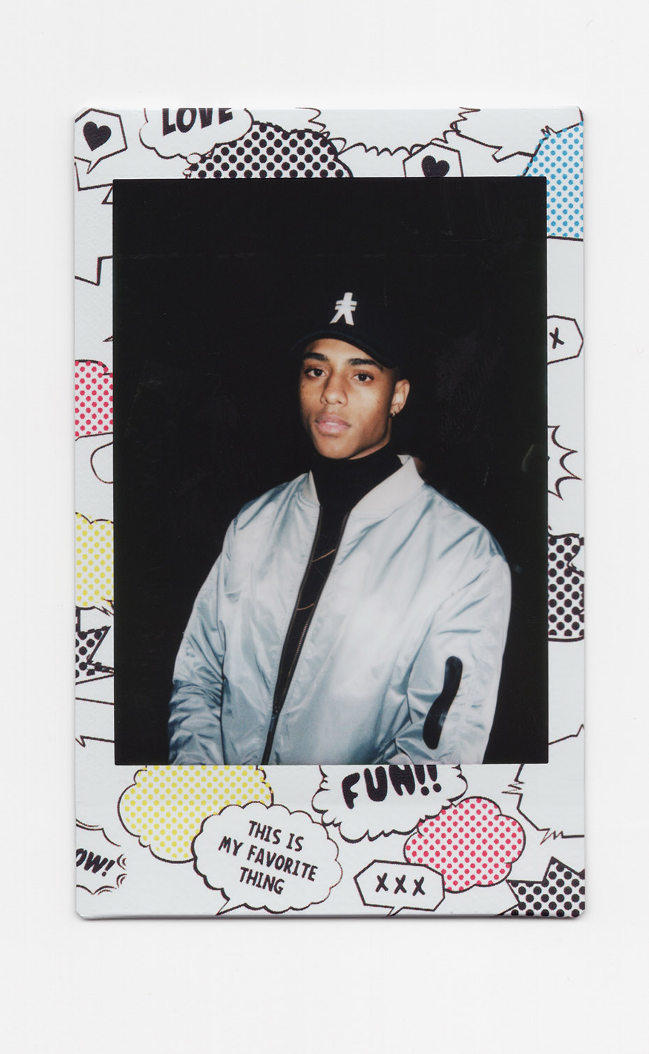 KEITH_POWERS_NEW_EDITION_5web